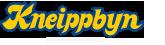 Kneippbyn Resorts